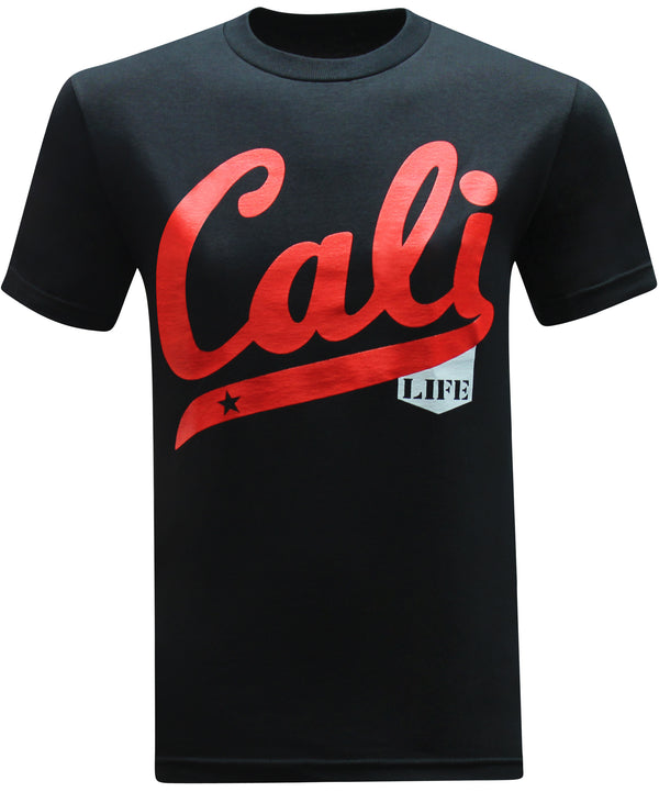 California Republic Cali College Life