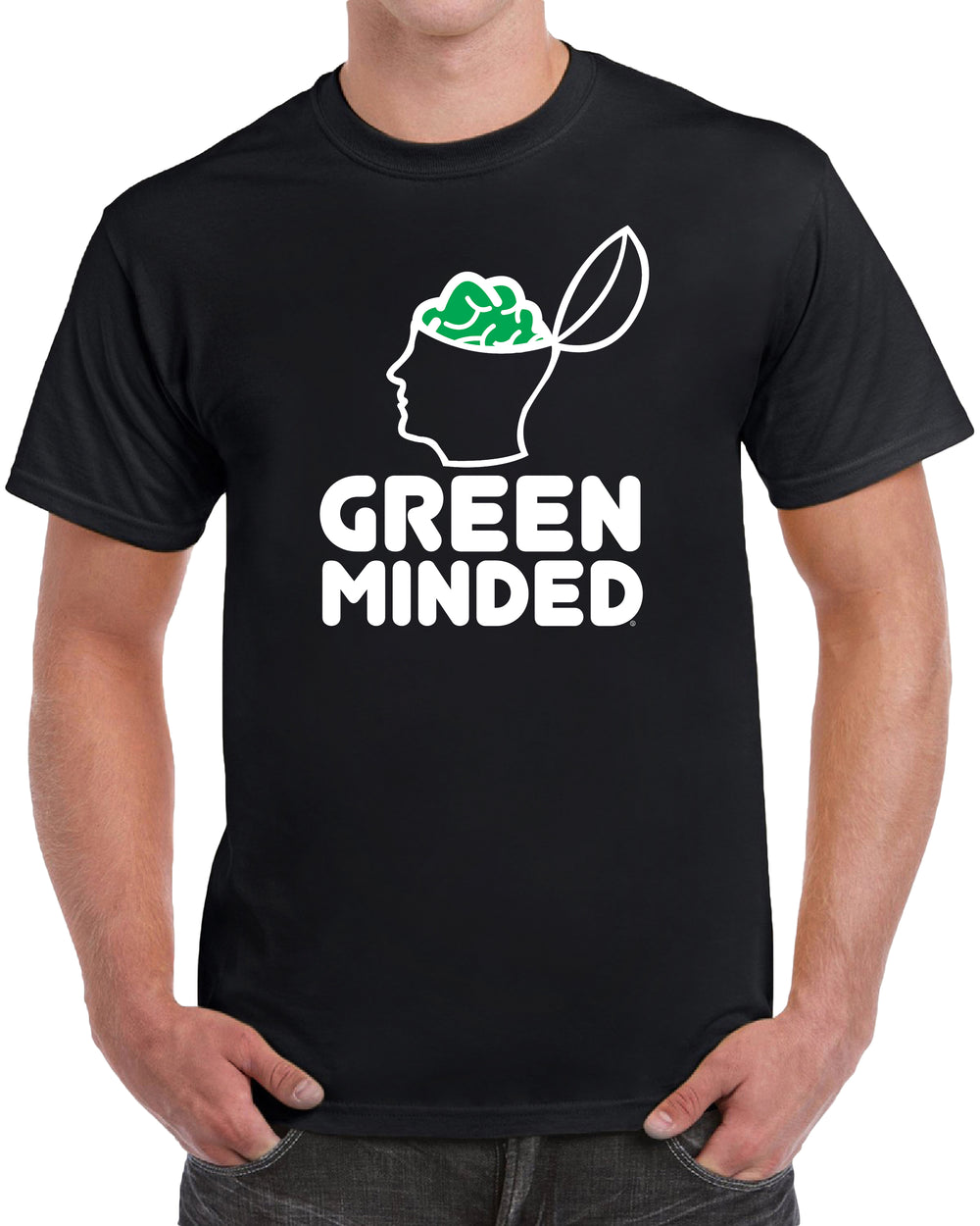 Green Minded