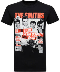 The Smiths Rock Band