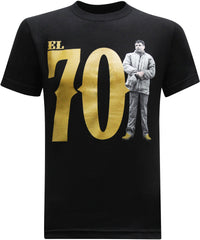 El Chapo Guzman 701 Men's T-Shirt - tees geek