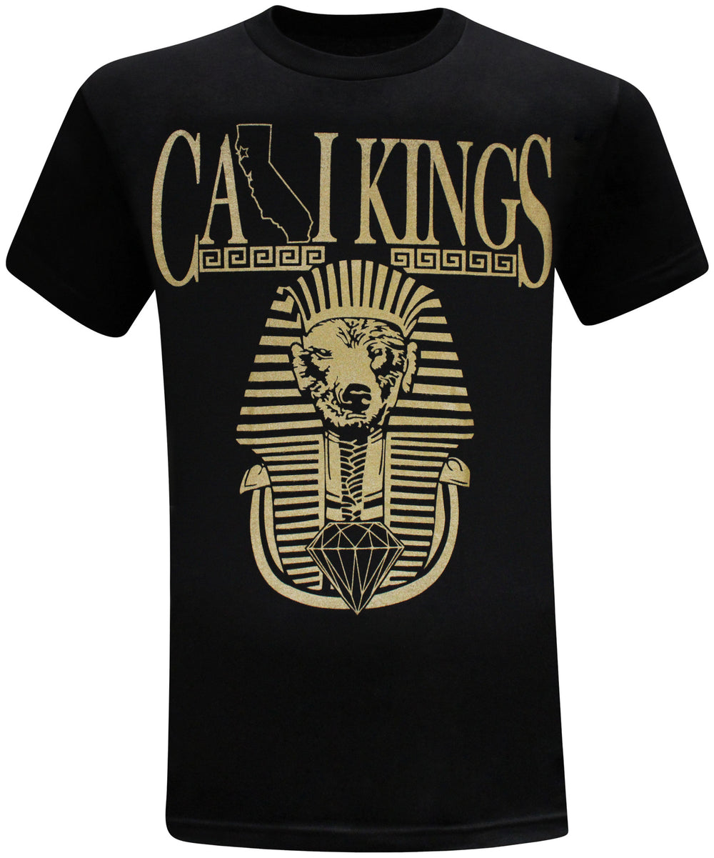 California Republic Cali Kings