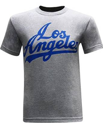 California Republic Los Angeles Pride Men's T-Shirt - tees geek
