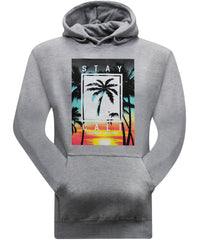 California Republic Stay Cali - Grey