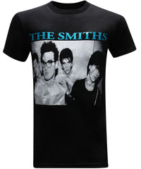 The Smiths Close Up Classic