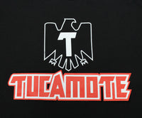 Tucamote Tecate Mexican Latino Parody