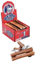 Natural Bully Stick - 7 Inch