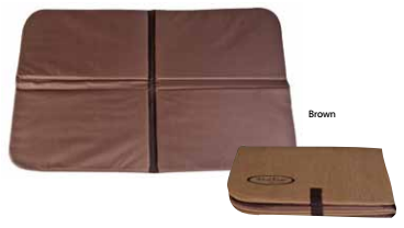 Four Way Folding Dog Bed - Northwest Hunting Dogs Supply
