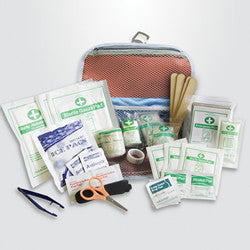 First Aid Kit (Kurgo) - Northwest Hunting Dogs Supply