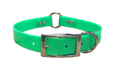 Mendota Safety Collar - Northwest Hunting Dogs Supply