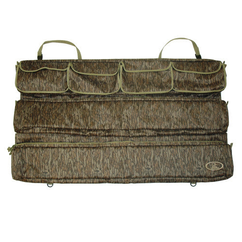 Ducks Unlimited Truck Seat Organizer