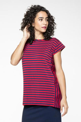 Yala Andi - French Stripe
