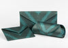 Sussex Envelope Clutch - Small