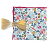 Thames Bow Tie + Liberty of London Pocket Square Gift Set