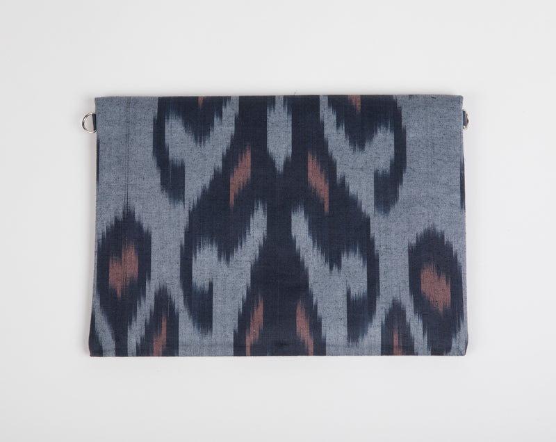 Kiawah Envelope Clutch - Small