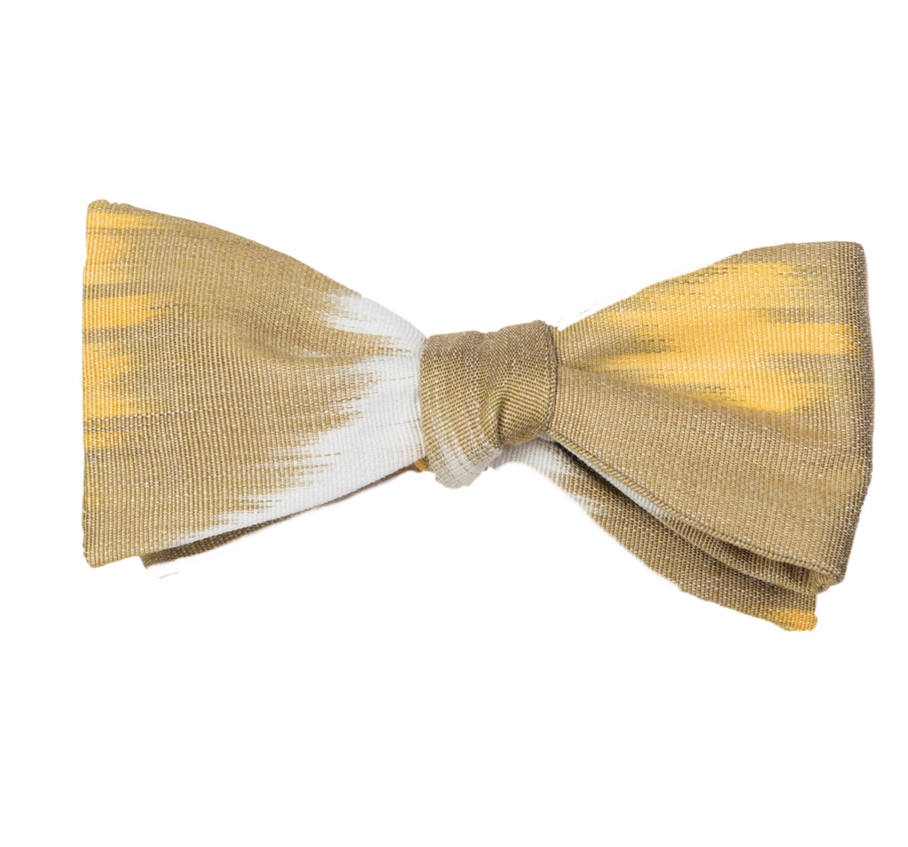 Thames Bow Tie