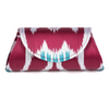 Bryant Envelope Clutch - Large