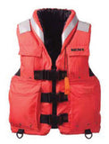 "Kent Search and Rescue ""Sar"" PFD"