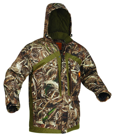 Arctic Shield Classic Waterfowl Parka