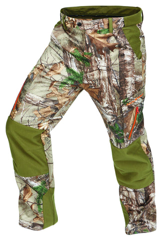 Arctic Shield Heat Echo Light Pant