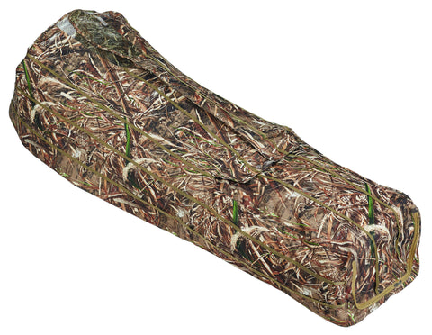 Arctic Shield LO-VZ Ground Blind