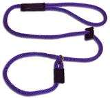 Mad Dog English Slip Leash