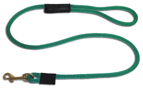 Mad Dog Standard Leash