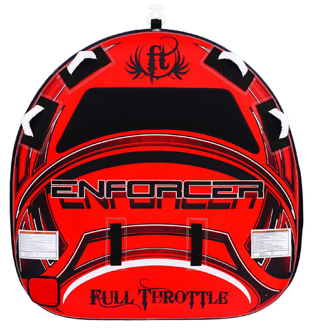Full Throttle Enforcer 60