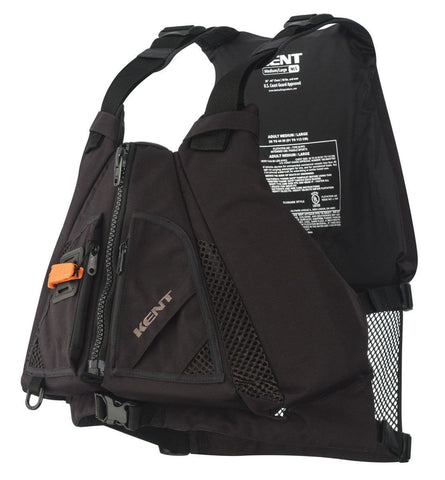 Kent Law Enforcement Vest