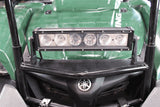 Utv led light bar kit14 or 22 maddogproducts utv led light bar kit14 or mozeypictures Choice Image