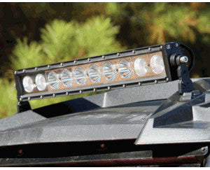 UTV LED Light Bar Kit(14