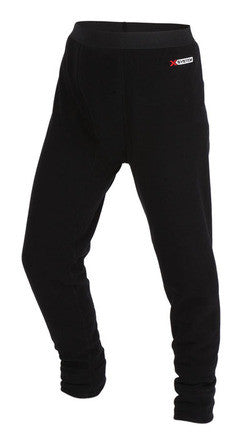 Arctic Shield Women's Heavyweight Base Layer Pant
