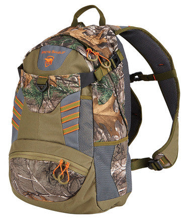 Arctic Shield T3X Backpack