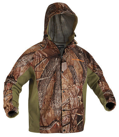 Arctic Shield Men's Silent Pursuit Jacket