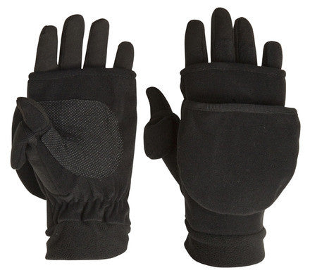 Arctic Shield System Gloves