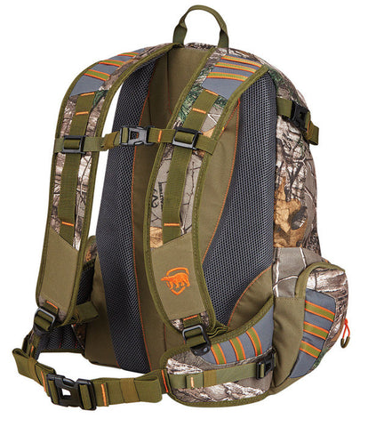 Arctic Shield T4X Backpack