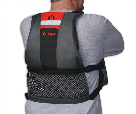 Onyx Movement Dynamic Vest