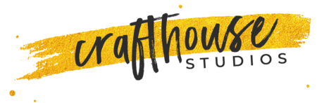 Crafthouse Studios