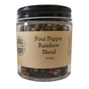 Specialty Peppercorns