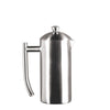 17oz French Press