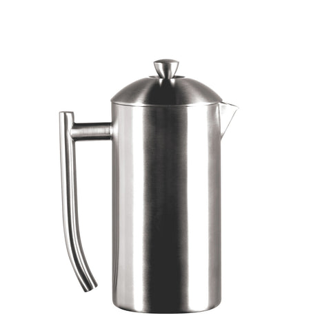 23oz French Press
