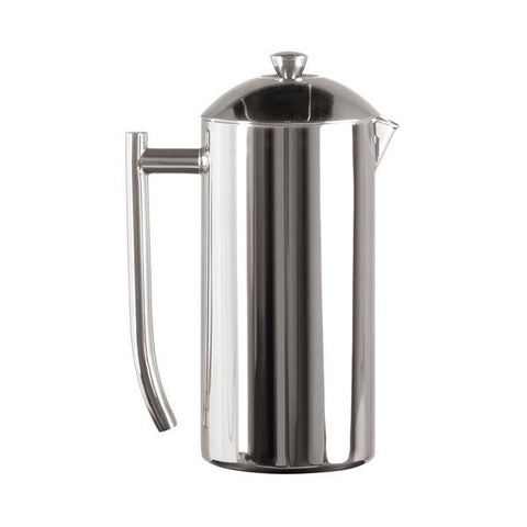 36oz French Press