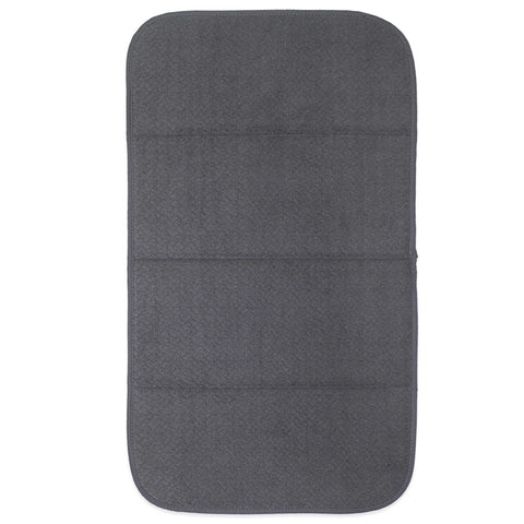 Reversible Drying Mat