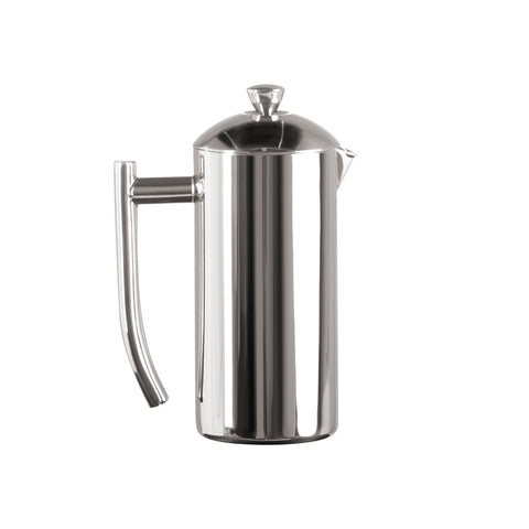 8oz French Press