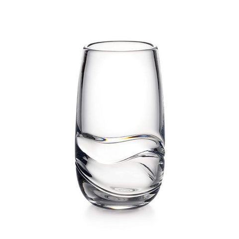 Waterbury Tumbler - Large