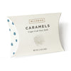 Cape Cod Sea Salt Caramels