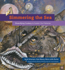 Simmering the Sea: Diversifying Cookery to Sustain Our Fisheries