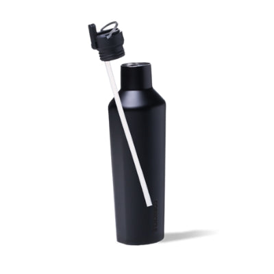 Corkcicle Canteen Accesories