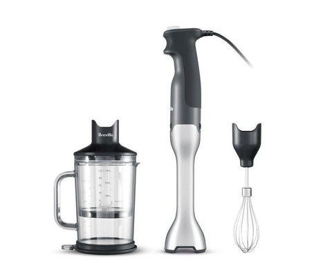 Control Grip Immersion Blender