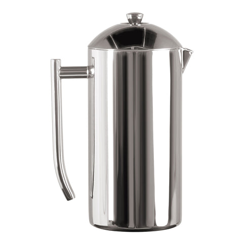 44 oz French Press