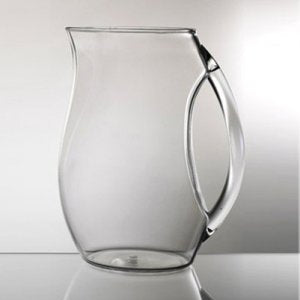 Pitcher On Ice - 2.5Qt.